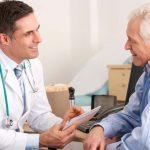 مشاوره پزشکی