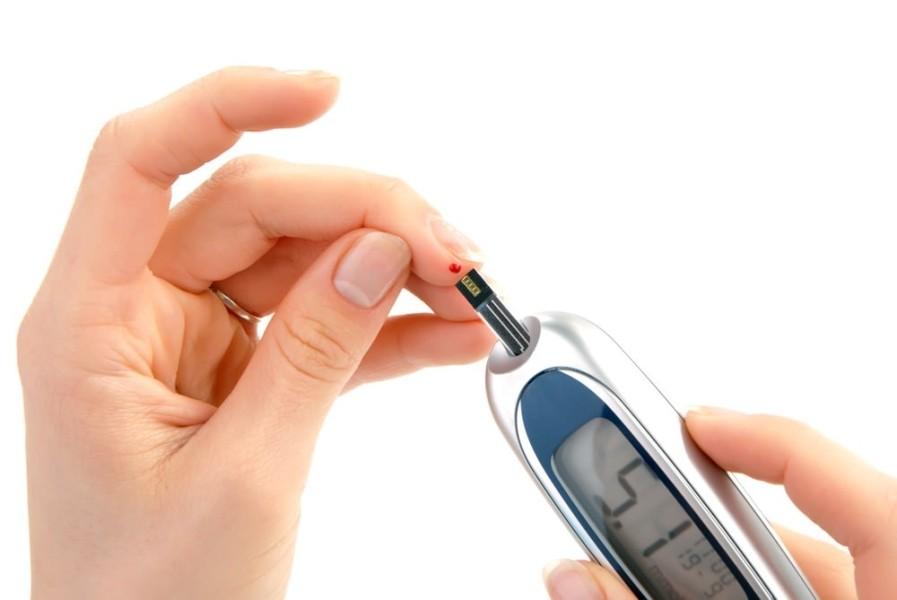 مراقبت از قلب - کنترل دیابت