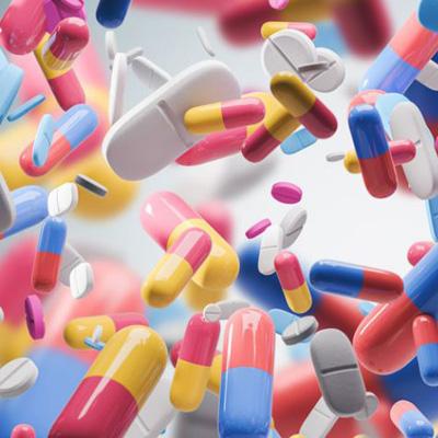 مراقبت بعد از آنژیوگرافی با مصرف دقیق داروهای تجویز شده