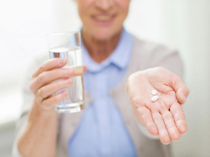 آزمایشاتی برای تشخیص بیماری آنژین