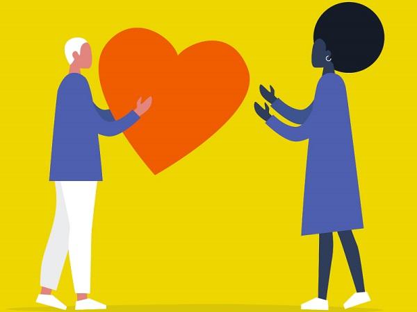 علائم گرفتگی رگ قلب در زنان