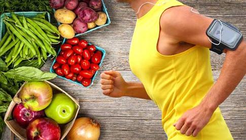 اقدامات لازم به منظور جلوگیری از حمله قلبی