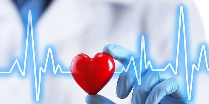 بهترین متخصص قلب