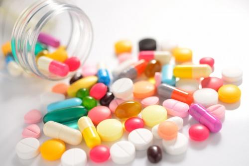 عوارض جانبی مصرف دارو