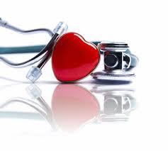 کلینیک قلب ضربان و بهترین متخصص قلب شمال تهران