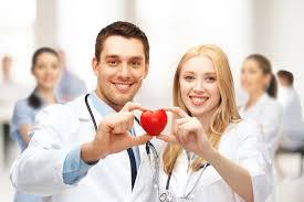 جنسیت و انتخاب بهترین متخصص قلب