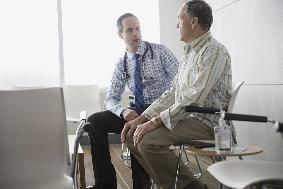 مراقبت بعد از آنژیوگرافی در حوزه ی انجام فعالیت های روزانه