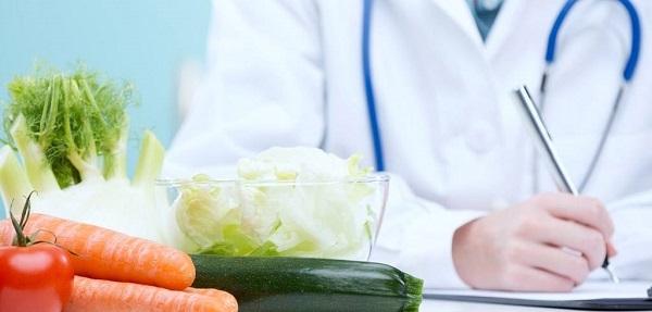 چگونه آنژین را درمان کنیم