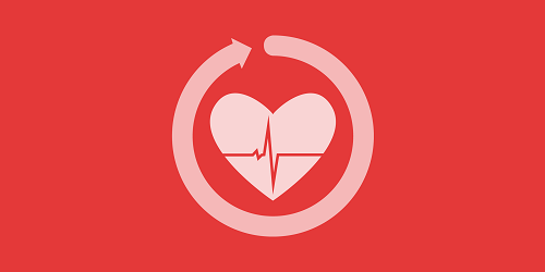 ضربان قلب پایین نشانه چیست؟